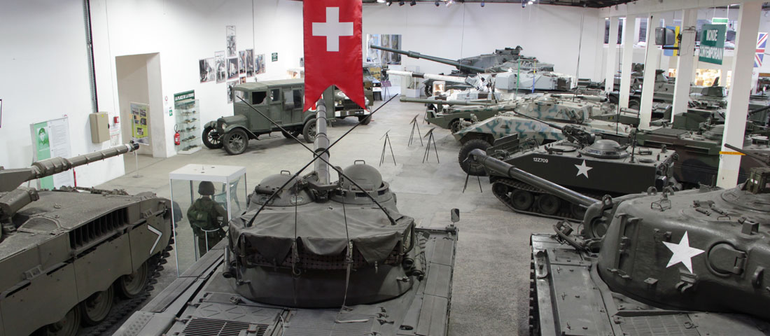 saumur armored museum the history of the tank. Black Bedroom Furniture Sets. Home Design Ideas
