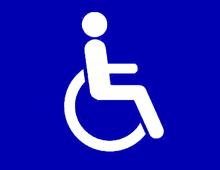 accessibilite-musee-handicape