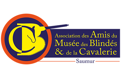Presentation of the Association of Armored Museums