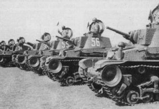 12 Skoda Lt 35