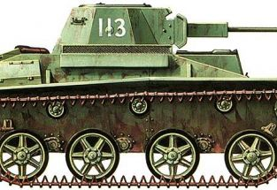 Char T60