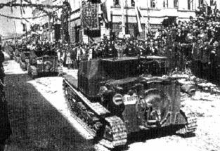 1 CV 33