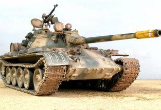 27 T 55