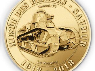 The Paris Mint 2018 has arrived !!!
