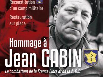 向Jean Gabin致敬,Moulins-la-Marche