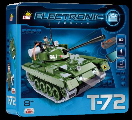 T72电子(21904)