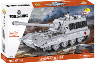Jagdpanzer World of Tanks(3036)