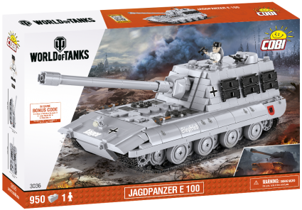 Jagdpanzer World of Tanks (3036)