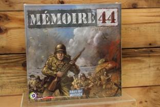 44 Memory