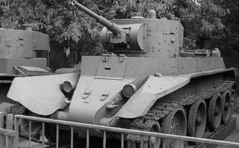 Bulletin Nr. 65: Finnische Panzerarmee