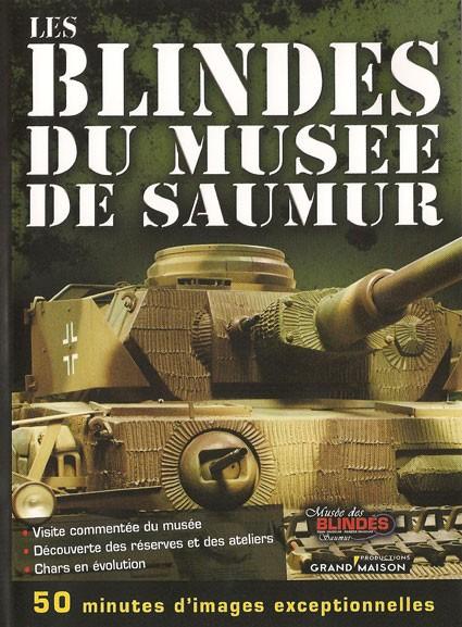 博物馆DVD