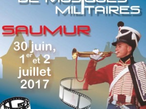 International Festival of Military Music