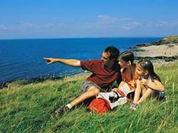 Regionale Tourismusverband von Pays de la Loire