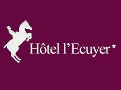酒店l'Ecuyer