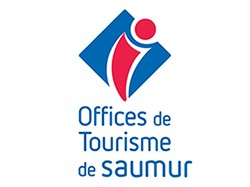 Fremdenverkehrsamt Saumur
