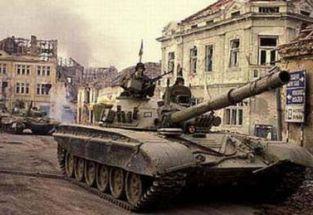 20 T 72Vukovar
