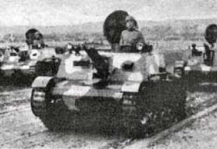 2 3 T 32 Skoda SID 31 Mai 1940
