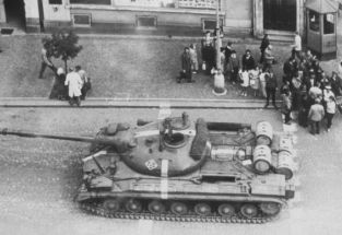 6 T10 M 1968 CSSR