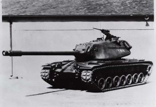 7 T43