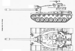 9 M103 A2