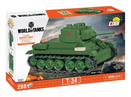 T34 World of tanks (3061)