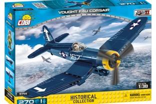 F4U Corsair (5714)