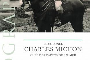 Colonel Michon