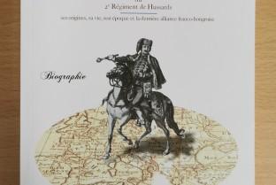 Valentin-Joseph Comte Estherazy