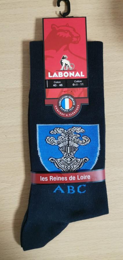 LABONAL装甲骑兵袜子