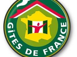 ギット・ド・フランス