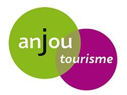 Abteilungsausschuss für Tourismus von Anjou
