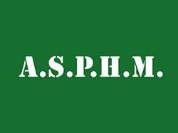 歴史的な軍事遺産の保護協会