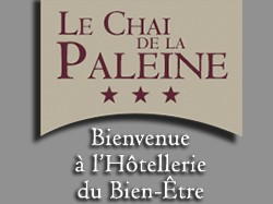 Chai of Paleine