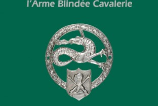 ABC Badges Encyclopedia-Battle Tanks