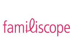 Familiscope