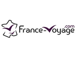 Frankreich Reisen