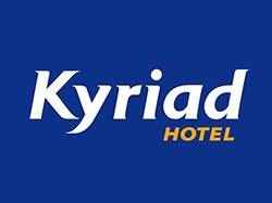 キリヤードホテル
