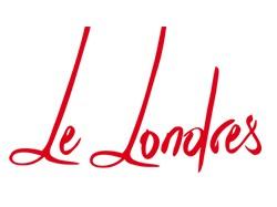 Das London