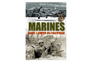 The Marines in the Pacific Hell