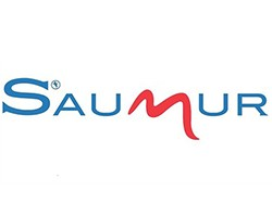 Offizielle Webseite der Stadt Saumur