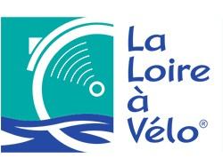 Die Loire mit dem Fahrrad
