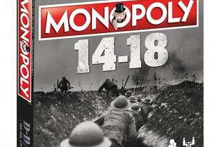 MONOPOL 14/18