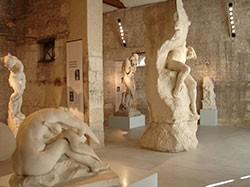 ジュール・デズボス博物館