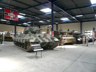 Deutsches Zimmer