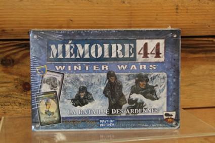 Winterkriege